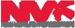 Logo_NewVenture_ORG_150x56